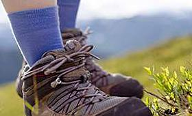 Çoraplar: Nasıl Seçmeli?