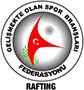 Gelişmekte Olan Spor Branşları Federasyonu